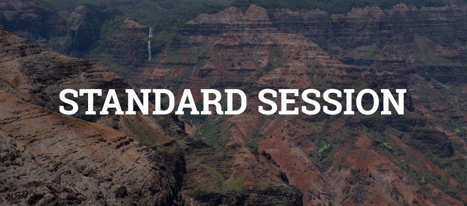 Standard-session
